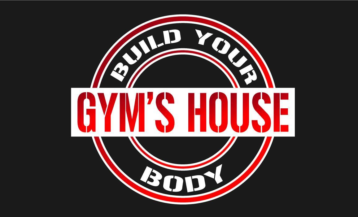 gym-s-house