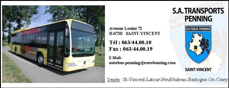 transport-penning-s-a-keolis