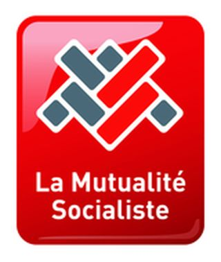 mutualite-socialiste-du-luxembourg