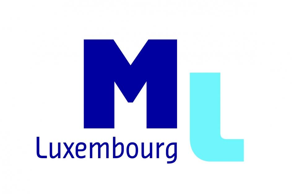 mutualite-du-luxembourg