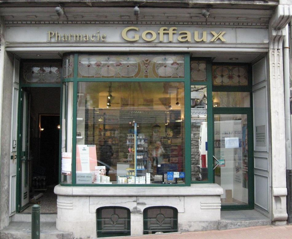 pharmacie-goffaux