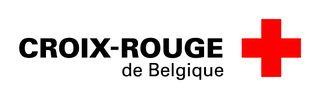 croix-rouge-de-belgique-maison-croix-rouge-marche-en-famenne