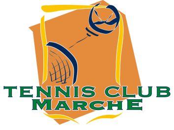 tennis-club-marche