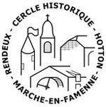 cercle-historique-de-marche-hotton-et-rendeux
