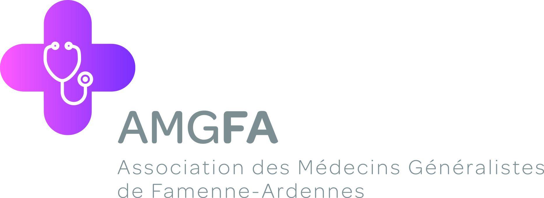 association-des-medecins-generalistes-de-la-region-famenne-ardenne