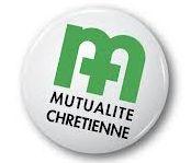 mutualite-chretienne