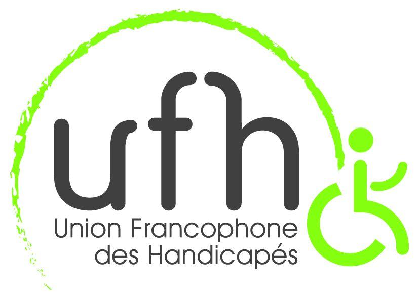 union-francophone-des-handicapes-asbl