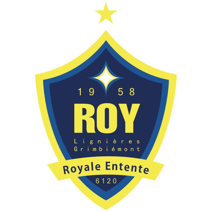royal-entente-roy-lignieres-grimbiemont